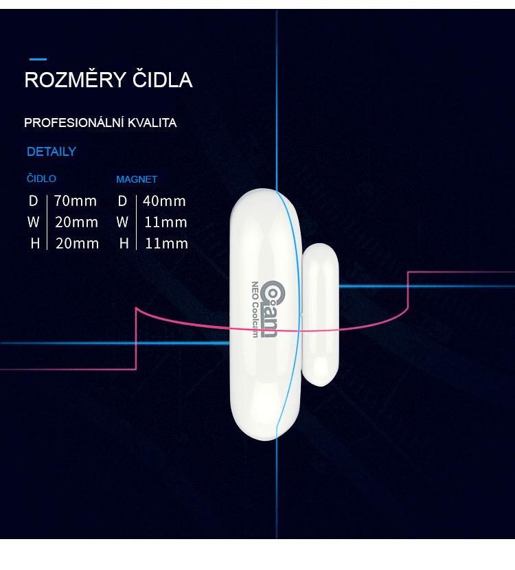 zwave-magnet-grafika-2-CZ