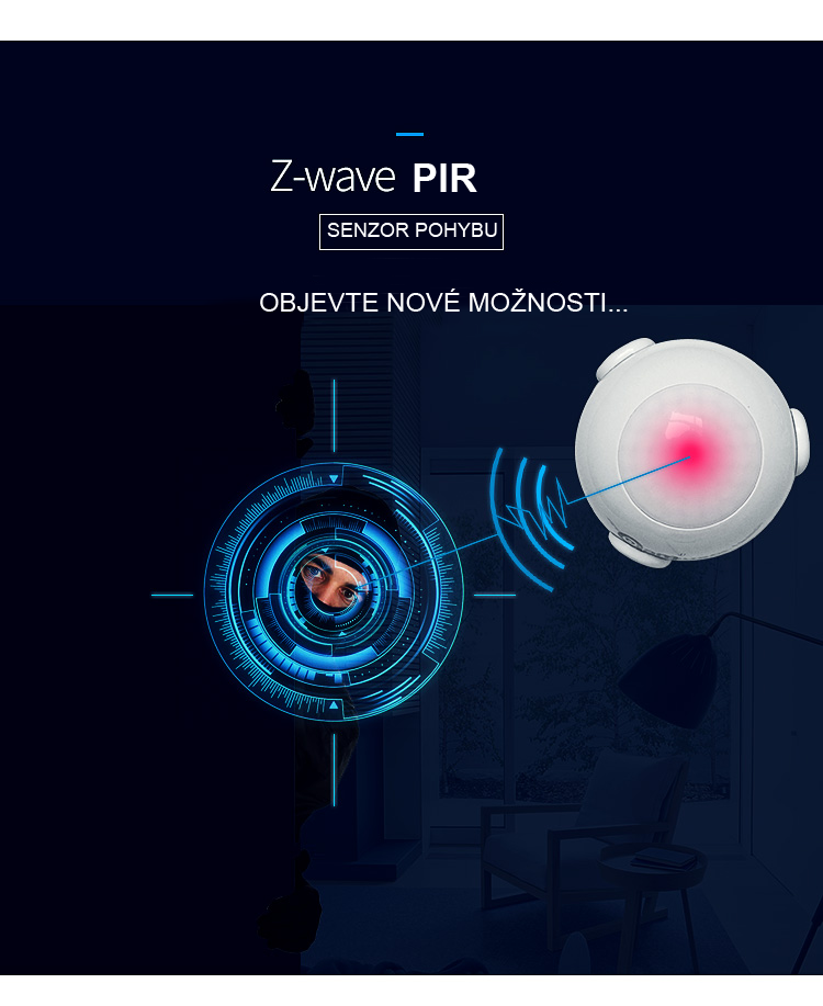 zwave-pir-grafika